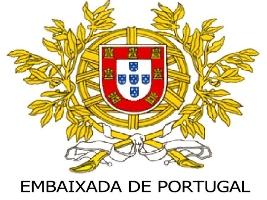 portugal